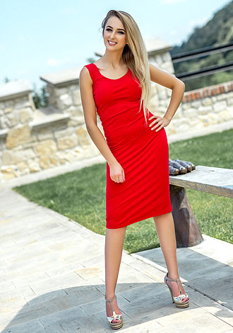 Dating in budapest women